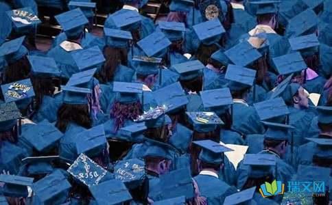 国家开放大学挂科能拿到毕业证吗