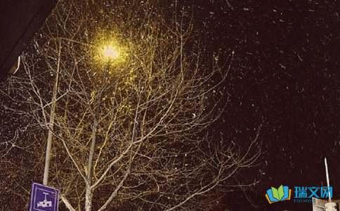 韩剧《那年冬天风在吹》台词