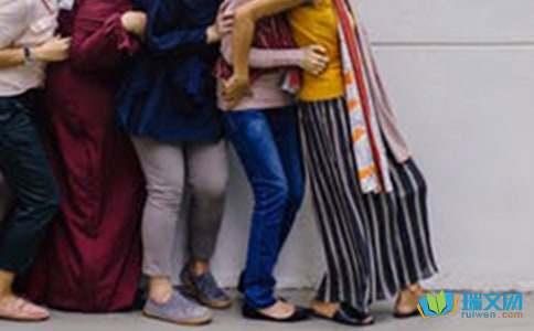 三八妇女节放假规定介绍
