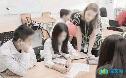 初一英语课程教学计划范文