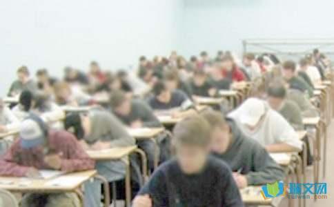 英语四级考试重点短语和词组摘抄