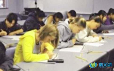 关于考试失利的作文(精选3篇)