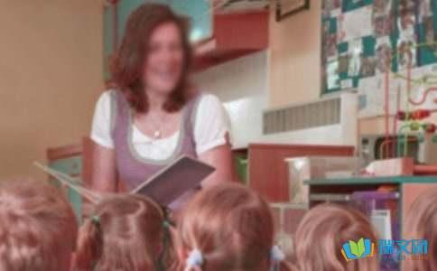 做四有好老师演讲稿范文5篇