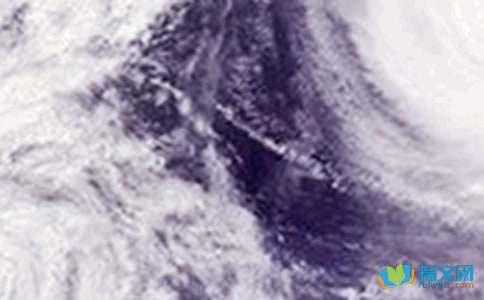 台风应急预案措施(精选3篇)