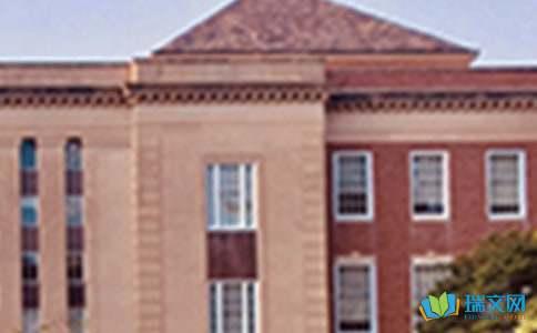 黄山学院2015年普通专升本招生章程