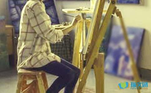 韩国首尔翰林艺术高中入学韩国首尔翰林艺术高中入学条件条件