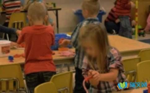 幼儿园食品储存管理制度