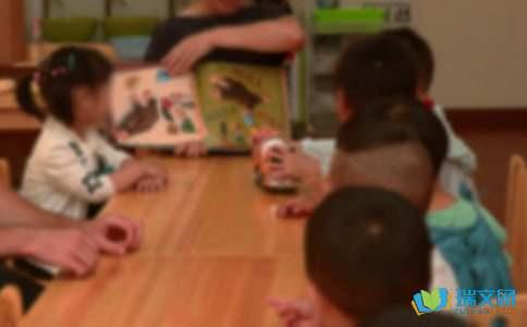 幼儿园大班主题活动《蹦蹦跳跳》教案