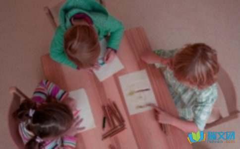 幼儿园大班活动《懂礼貌的小白兔》教案