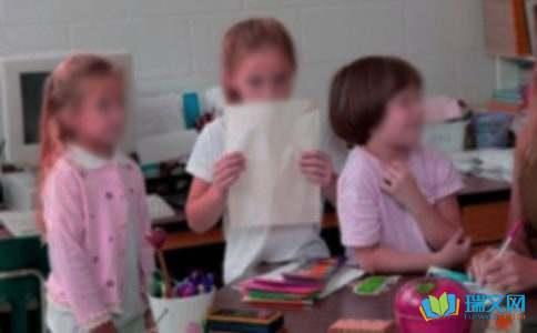 幼儿园中班《环境保护小卫士》环保教案