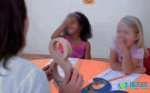 幼兒園小班英語教學計劃之Show Me
