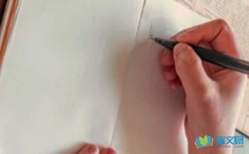 二年级作文看图写话和写作要求