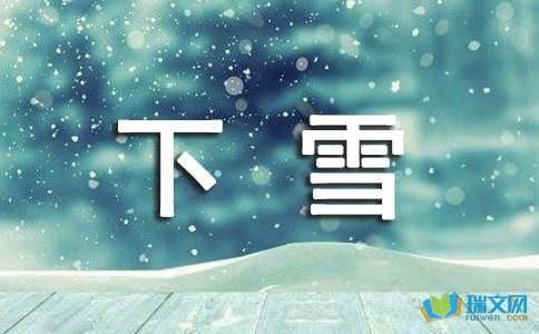 真人游戲代理,齊樂娛樂網站,齊樂娛樂網址