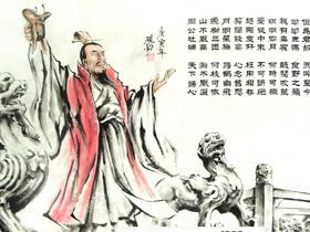 诗歌是 体裁的一种_短歌行-短歌行 曹操原文翻译-教案